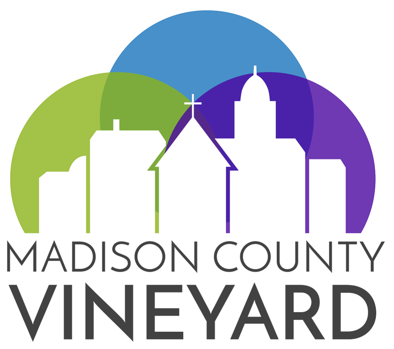Madison County Vineyard